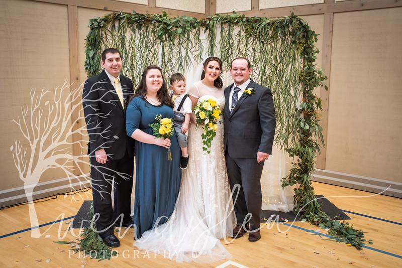 wlc Adeline and Nate Wedding2672019.jpg