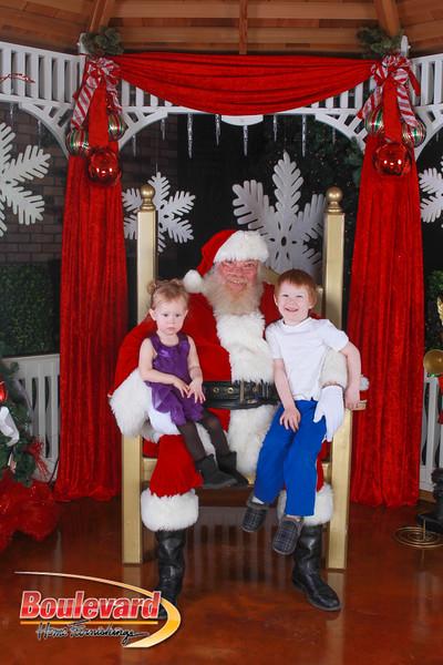 Santa 12-10-16-94.jpg