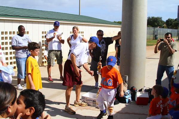 5-6 Mets 13-Nov-2010