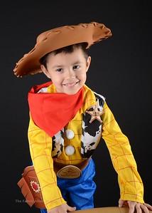 RMH San Carlos Oct. 28 2014-422-1.jpg