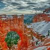 Bryce Canyon NP Utah 2015