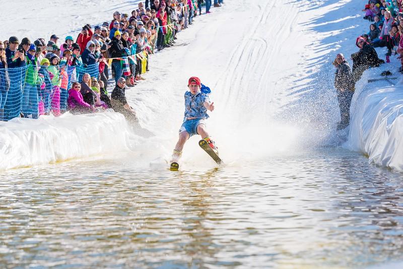 56th-Ski-Carnival-Sunday-2017_Snow-Trails_Ohio-3443.jpg