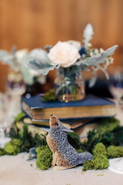 664-CK-Photo-Fors-Cornish-wedding.jpg
