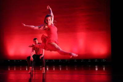 MC3 Spring Dance 2019