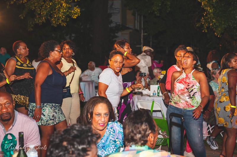 Jazz Matters Harlem Renaissance 2019-440.jpg