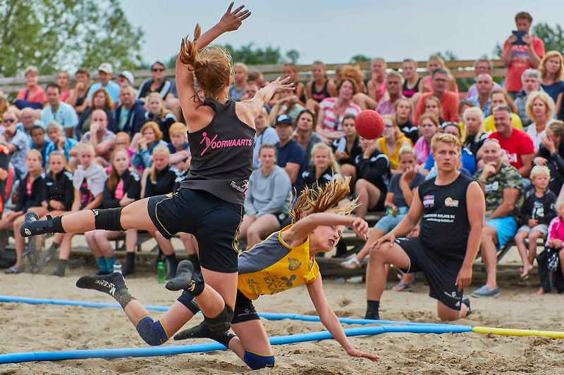 Molecaten NK Beach Handball 2017 dag 1 img 494.jpg
