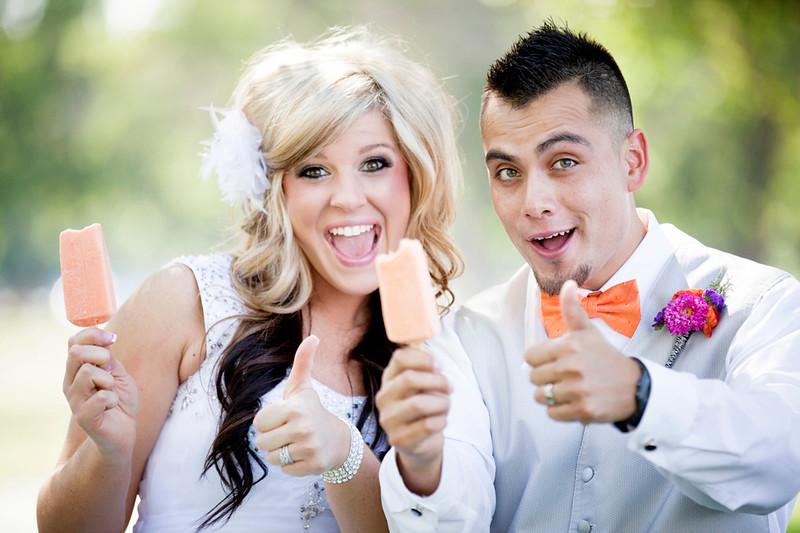 wedding019.jpg