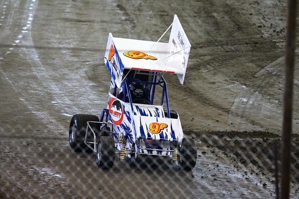 Tulsa Shootout 2010 (Thursday)-unedited