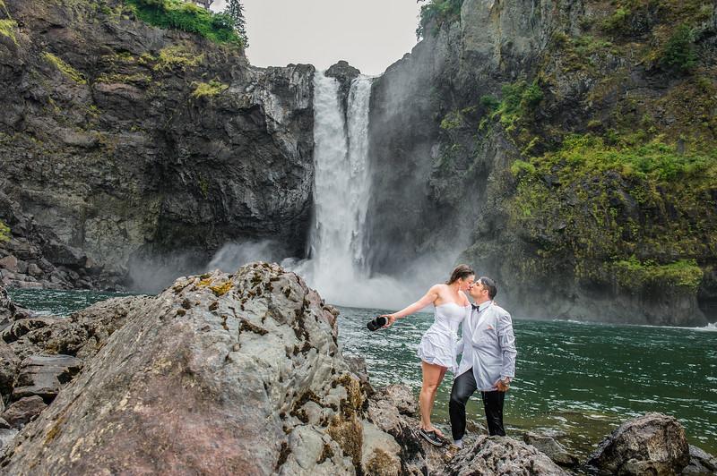 Everett Seattle monte cristo ballroom wedding photogaphy -0022.jpg