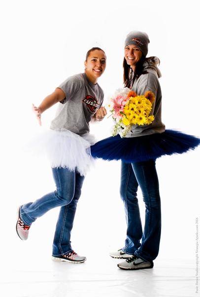 2016 SuperStars of Cleveland Football at Pulse Dance in Bedford copyright Strategic-Sparks.jpg
