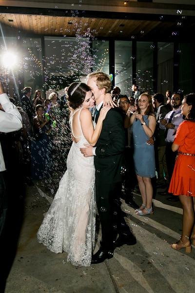 Angela-Clemens-Wedding-735.jpg