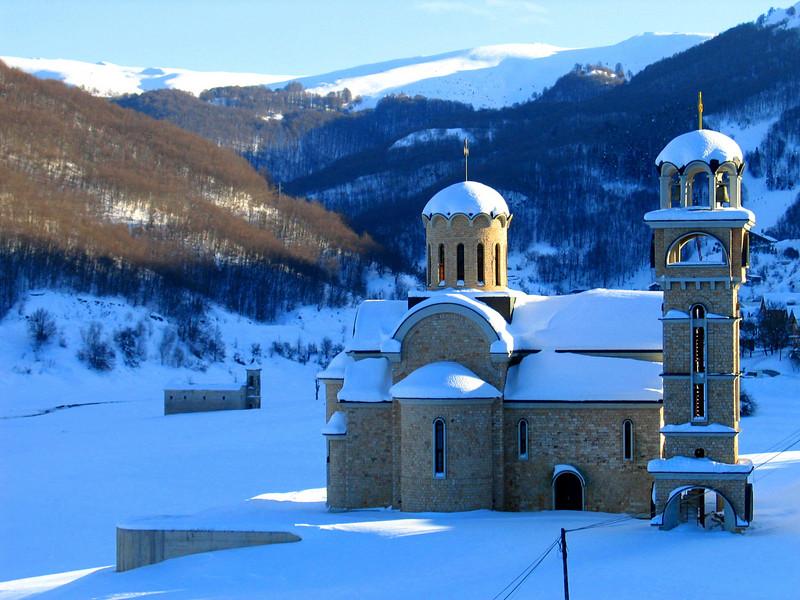 Mavrovo Church.jpg