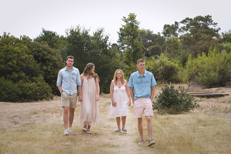 Los Leones Canyon Family Portrait -038.jpg