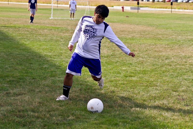 Microsoft soccer game 079.jpg