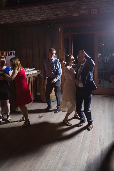 Rufina Wedding Party-4170.jpg