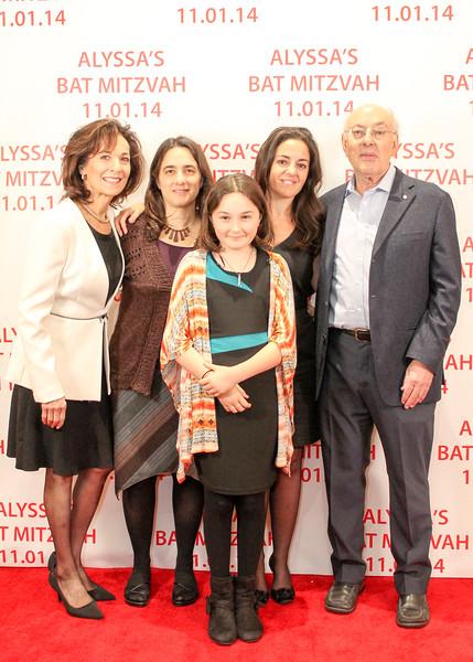 Alyssas Bat Mitzvah-67.jpg