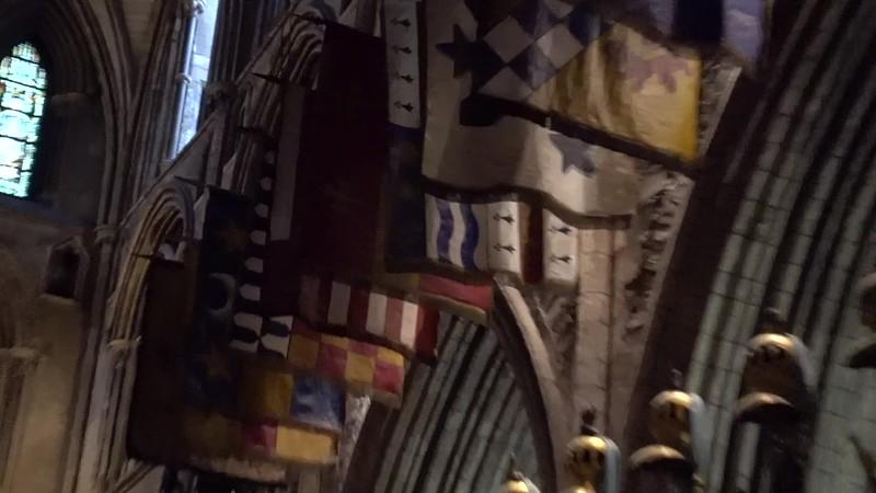 St Patricks Cathedral_Dublin_Ireland_MAH02298.MP4
