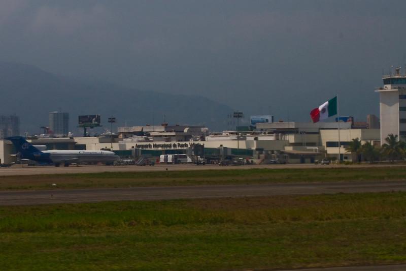 Mexico_2007_-14.jpg