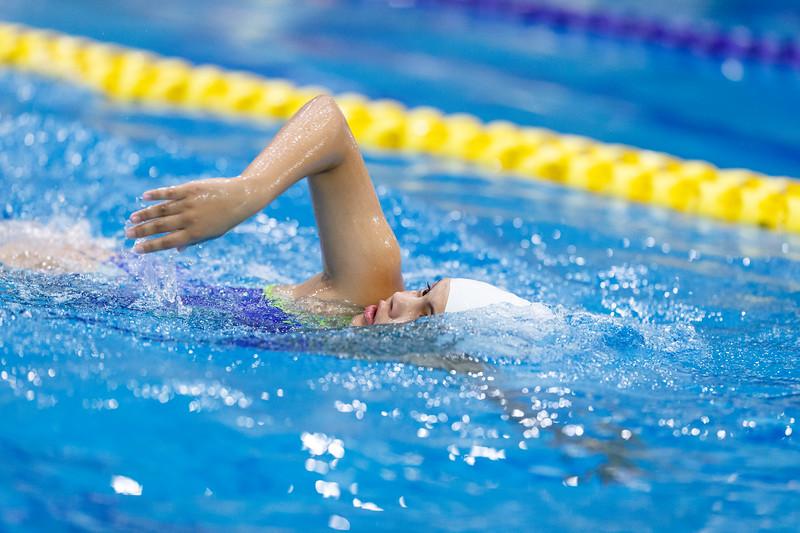 Swimming-26.jpg
