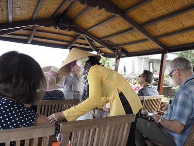 2-17-18 Chau Doc
