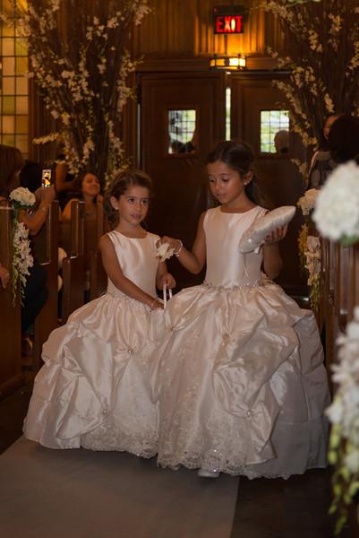 Wedding of Christina and Sam-2653.jpg