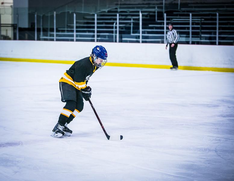 Bruins2-170.jpg