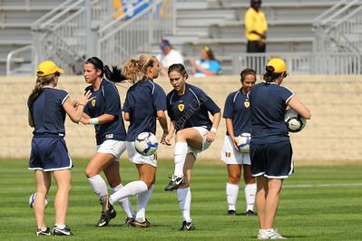 26348 Women soccer WVU vs Tennessee
