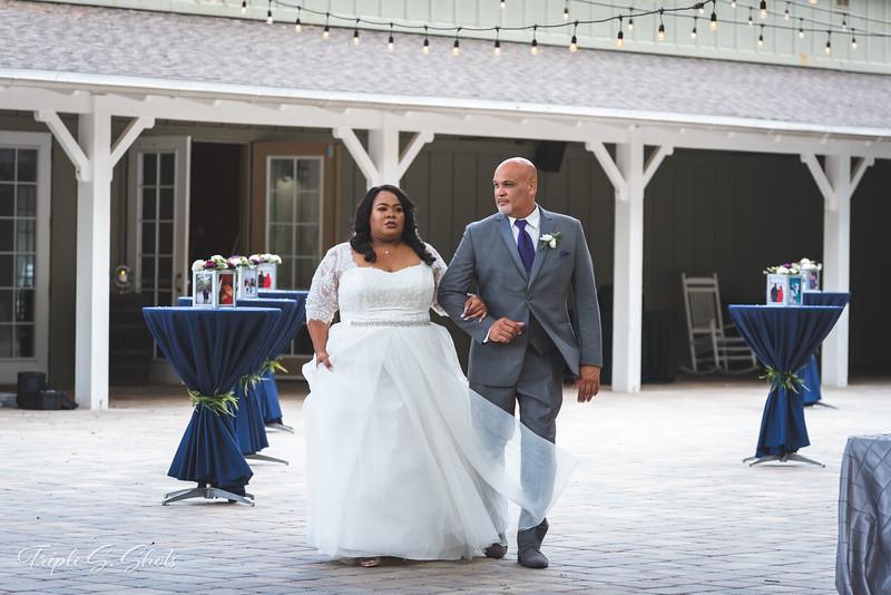 Shepard Wedding Photos-371.JPG