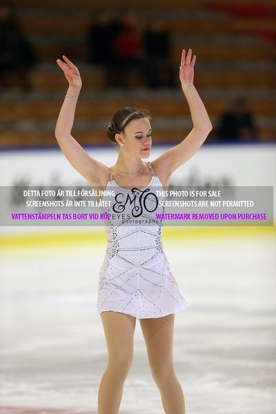 Danielle Kristensson