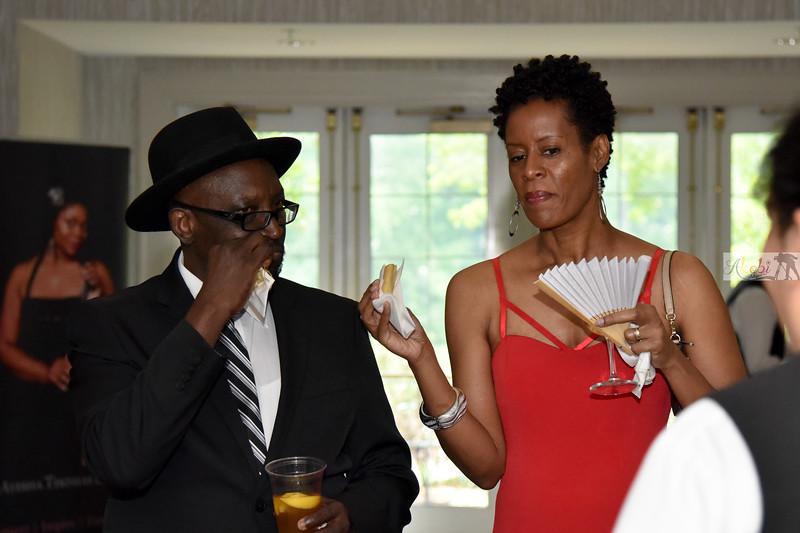 Olawumi's 50th birthday 694.jpg