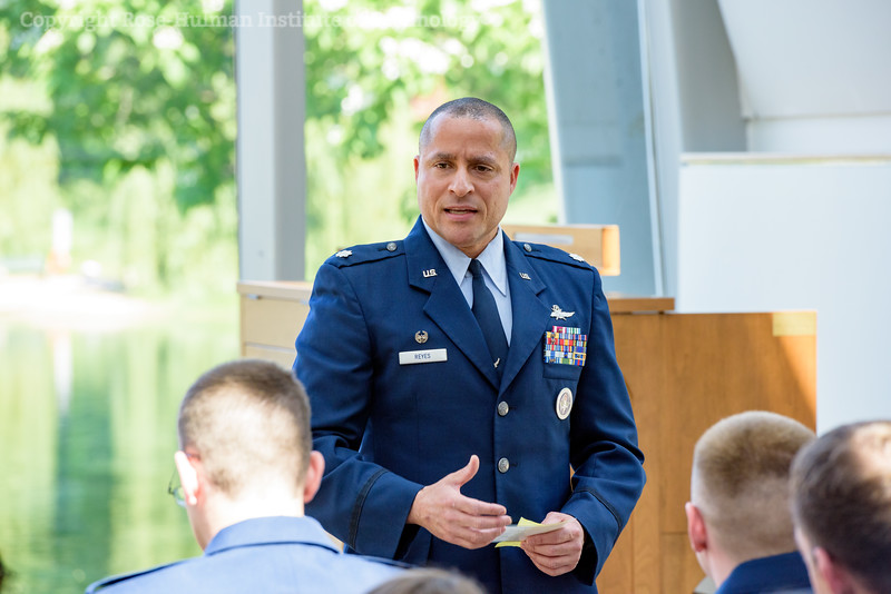 RHIT_ROTC_Commissioning_May_2018-16112.jpg