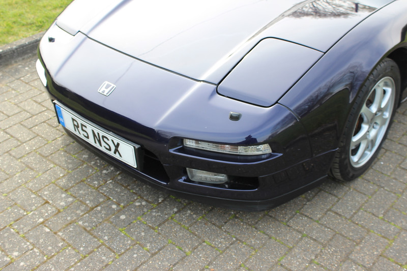 Honda NSX 3.2 Six Speed  - 17.jpg