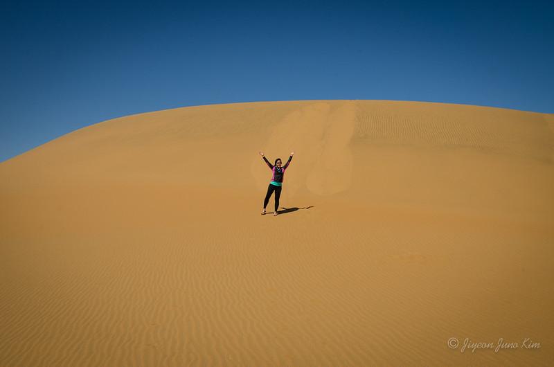 Namibia-4866.jpg