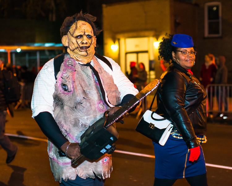 10-31-17_NYC_Halloween_Parade_233.jpg