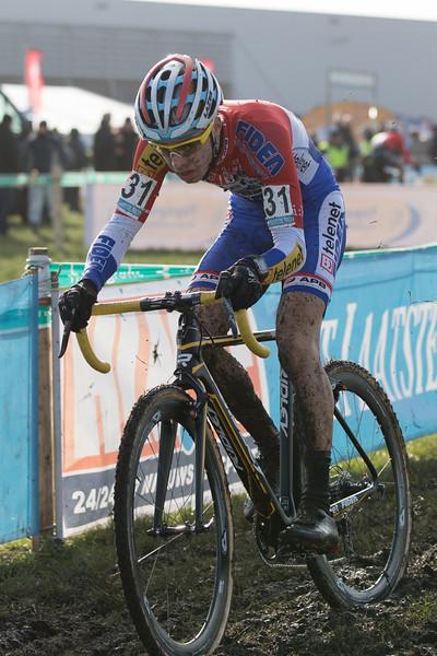 Max Gulix Hoogstraten