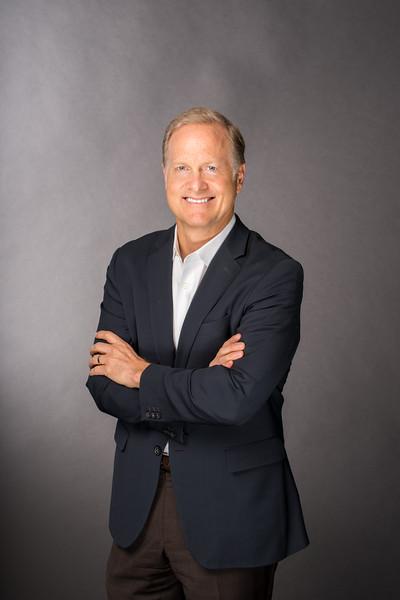 Jim Olmstead