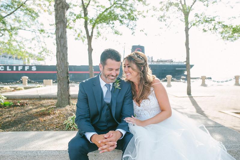 00247 Cleveland Wedding Photographer.jpg