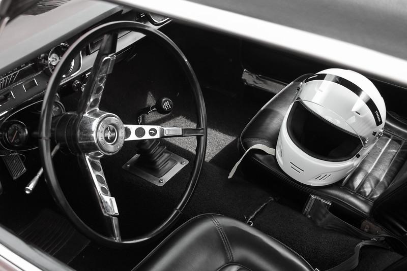 autocross_160730_0595-LR.jpg