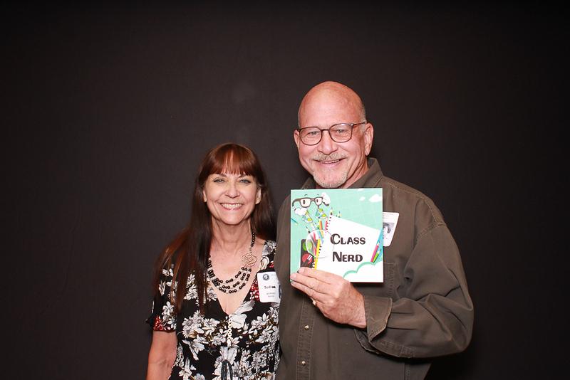 VPHS Reunion, Orange County Event-23.jpg