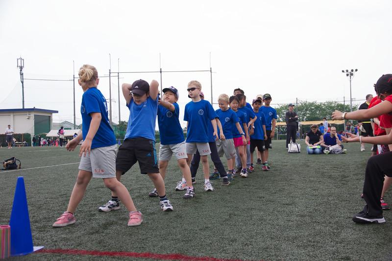 2014 ES Sports Day - AC 234.jpg