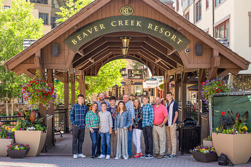 Vail, Family, Photography, Breckenridge, Aspen, Boulder, Denver, Summit, Frisco, Vacation, Holiday, Photos