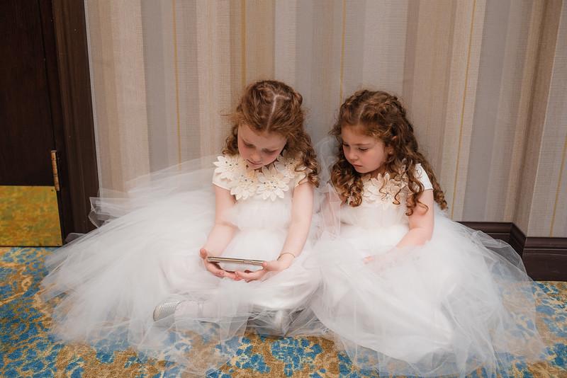 Miri_Chayim_Wedding_Colour-453.jpg