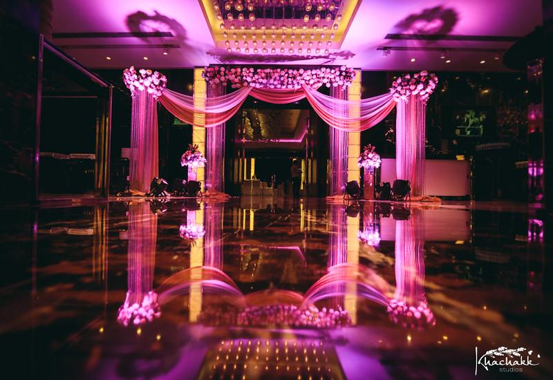 best-candid-wedding-photography-delhi-india-khachakk-studios_38.jpg