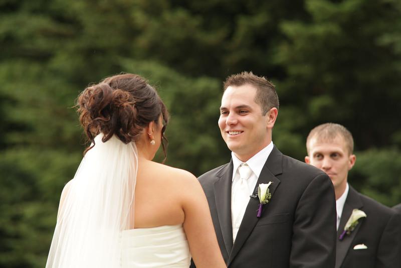 20120630_Schmidt Wedding_0169.JPG