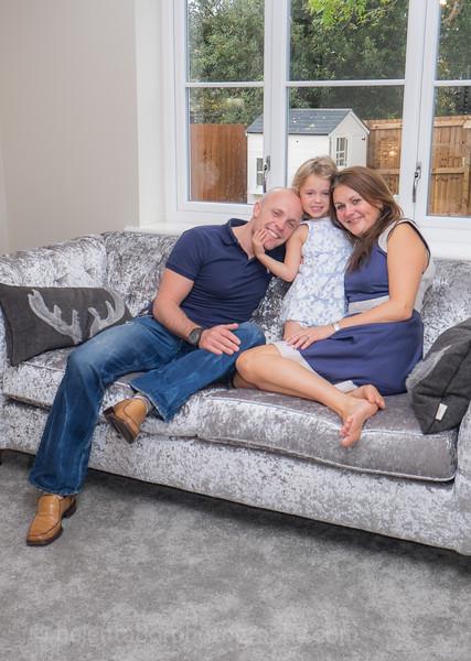 Huber family-14.jpg