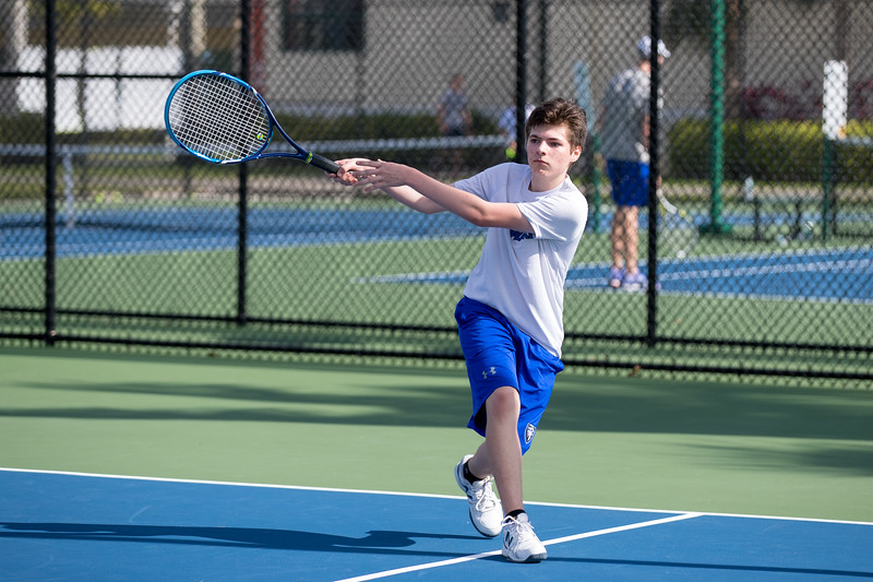 3.12.18 CSN Boys Varsity Tennis vs SJN - Senior Day-29.jpg
