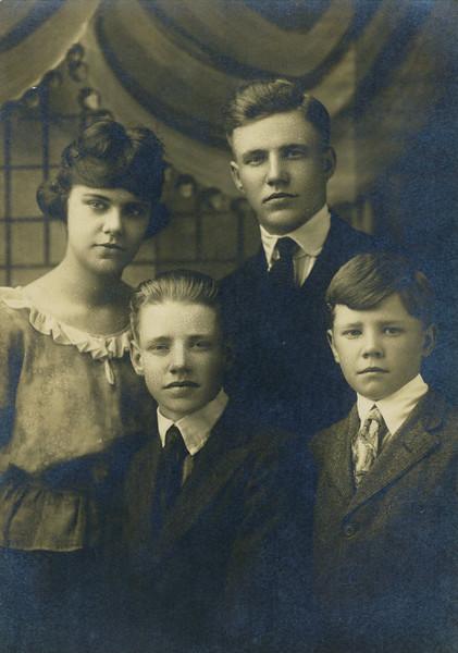 Lein Family 202.jpg