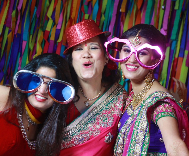 photobooth_chatarpur_delhi.jpg