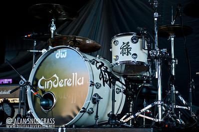 Cinderella 8-1-2010