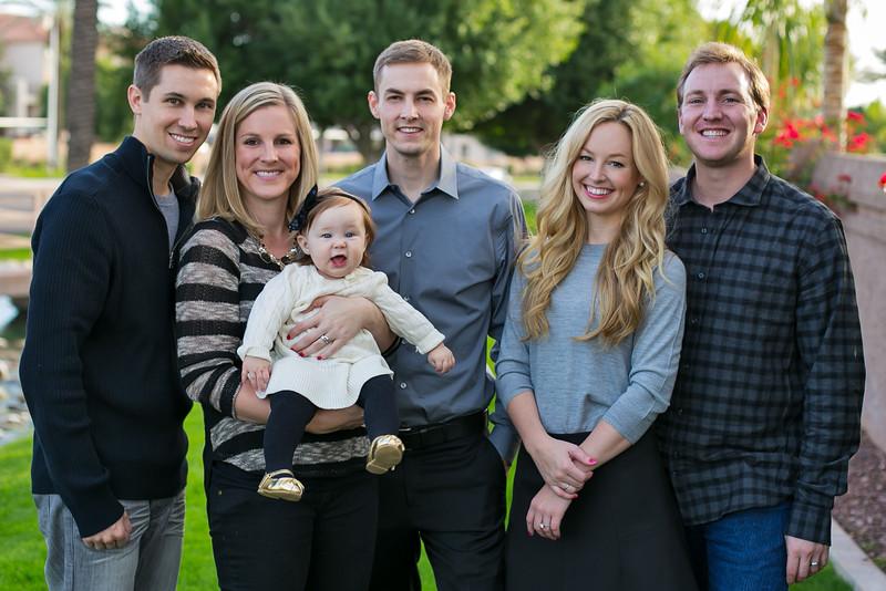 Anderson Family Final-7.jpg